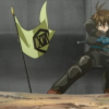 Chrome Shelled Regios 1-10