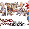 Chrono Trigger, Nostalgia, and the Beginning of Fandom