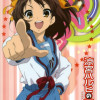 "LA ""Disappearance of Haruhi Suzumiya"" Event: Call for Photos, Video Footage!"