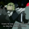 12 Days, 12 Moments 2010: Shizuo vs., Like, Everyone