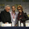 "Yoshiki/Stan Lee ""Blood Red Dragon"" Panel Liveblog"