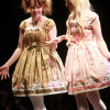 Ultimate Lolita Fashion Show
