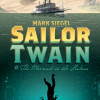 Escape into the realms of Sailor Twain..