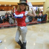 Anime USA 2012 and Why I am In Love