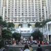 Katsucon 2013: A Tale of A Gazebo