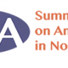 Summit on Anime in North America: Morning Session Liveblog