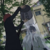 Aku No Hana Episode 5 &#8211; 6