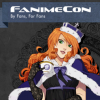 Fanime 2013: Then and Now
