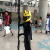 Anime Expo 2013 – Cosplay Round-Up
