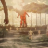 "Attack on Titan: ""Why We Fight"" For the Otaku Age?"