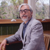 Bridging The Gap: Miyazaki Steps Down From Directing (Thank you..)