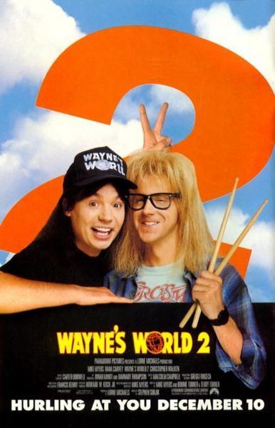 386px-waynes_world_two_ver2.jpg