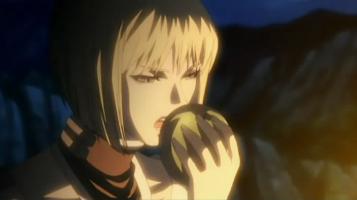110 <b>Claymore HD</b> Wallpapers   Backgrounds - Wallpaper Abyss