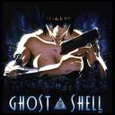ghost_in_the_shell_movie-poster1.jpg