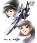 anime_4066.jpg
