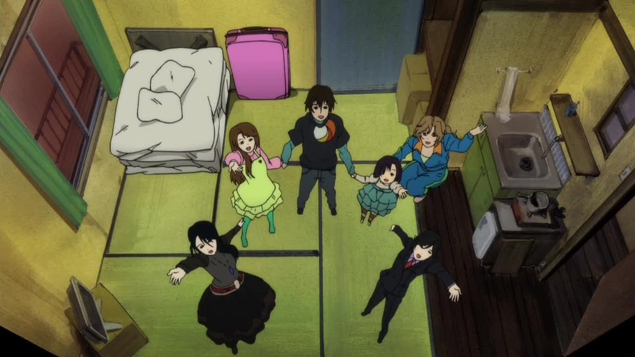 Anime Demon Vampire Slayer Anime Vampire Slayer