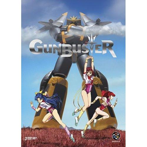 gunbuster_dvd_cover.jpg