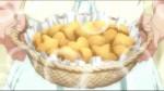 snapshot20090909175426