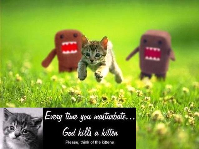 God-kills-kitten