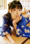 Tanaka-Rie-001