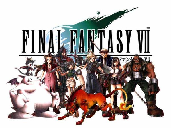 Final_Fantasy_VII_Front_Page.jpg