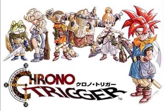 IMAGE(http://animediet.net/wp-content/uploads/2009/12/chrono-trigger.jpg)