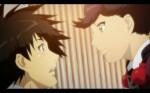 Screen shot 2010-01-22 at 8.30.49 PM