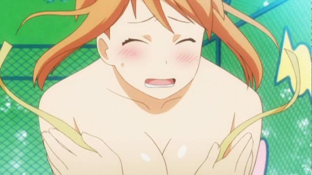 Incest lilocon porn drawn hentai