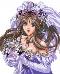 amg_belldandy028
