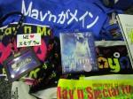 May'N_fangoods09