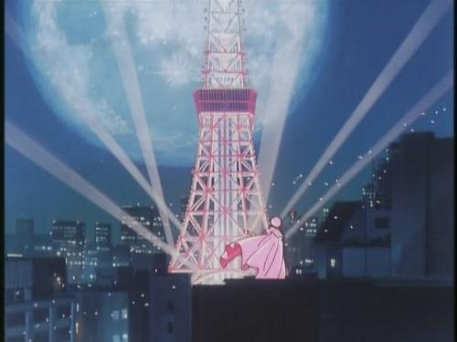 ccs-tokyo tower