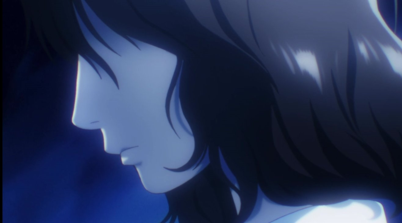 chihayafuru 2 episode 18: my fear is that you will forget | anime diet