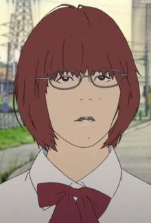 nakamura-san