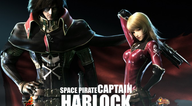 space-pirate-captain-harlock-movie-poster