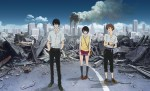 3. Terror in Resonance