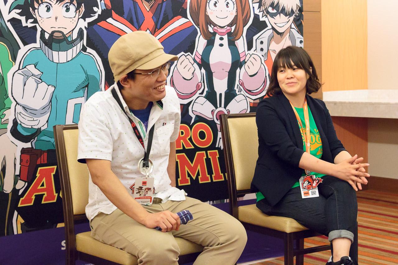 AnimeExpo2016_105