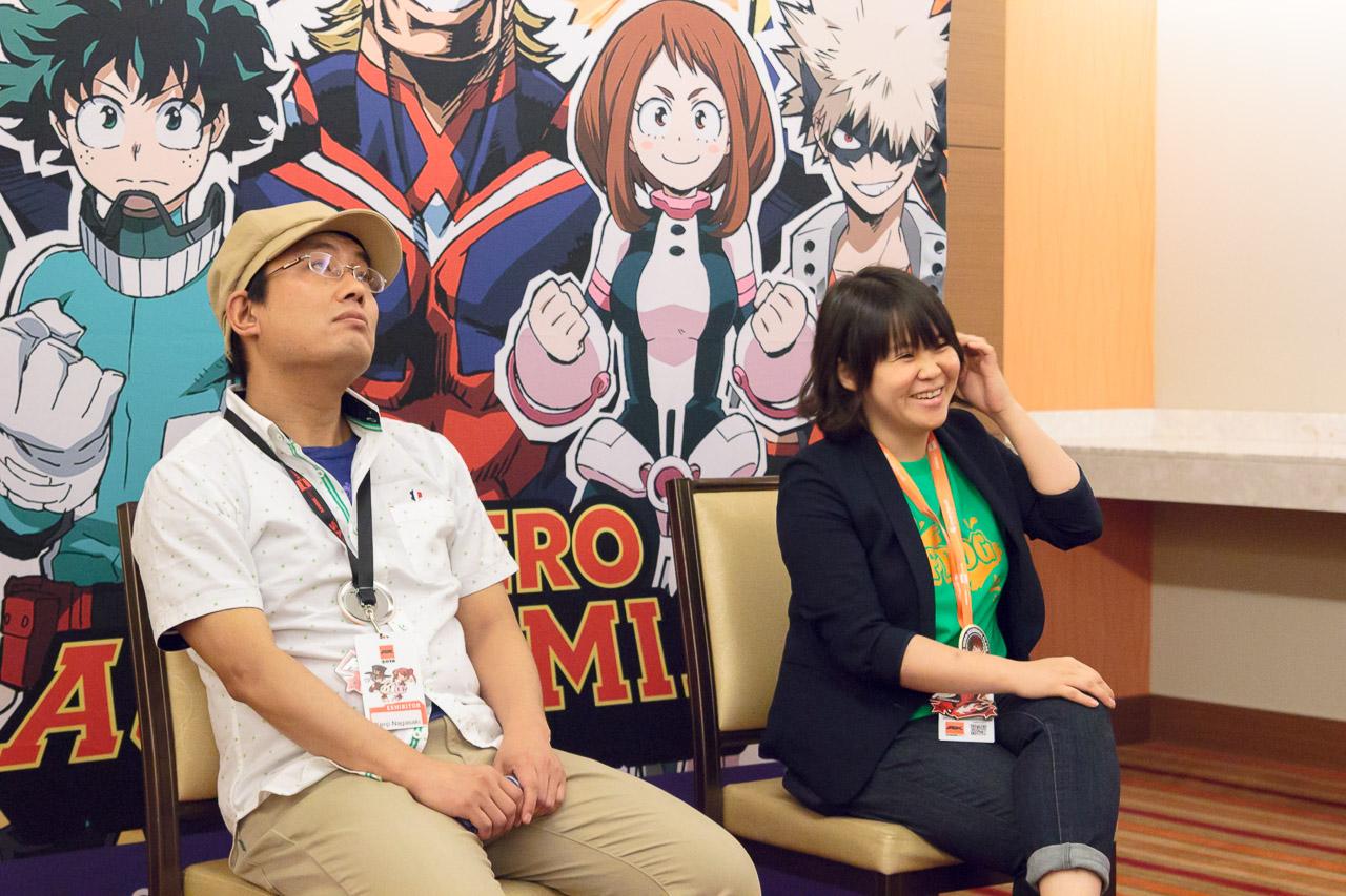 AnimeExpo2016_107