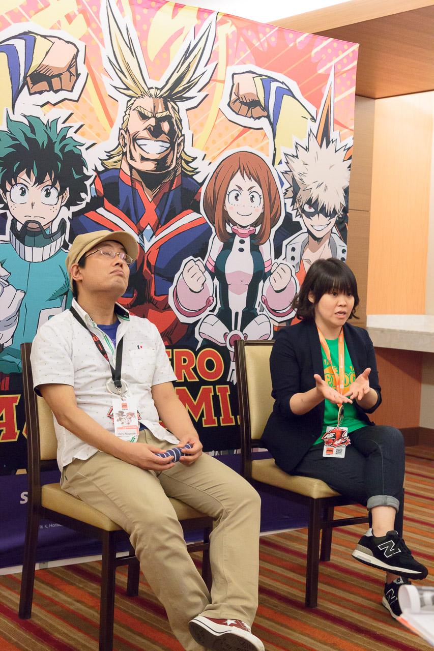 AnimeExpo2016_109